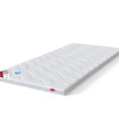 Sleepwell Top HR- foam Plus kattemadrats