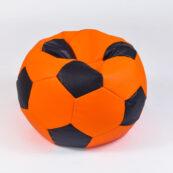 Kott-tool Jalgpall